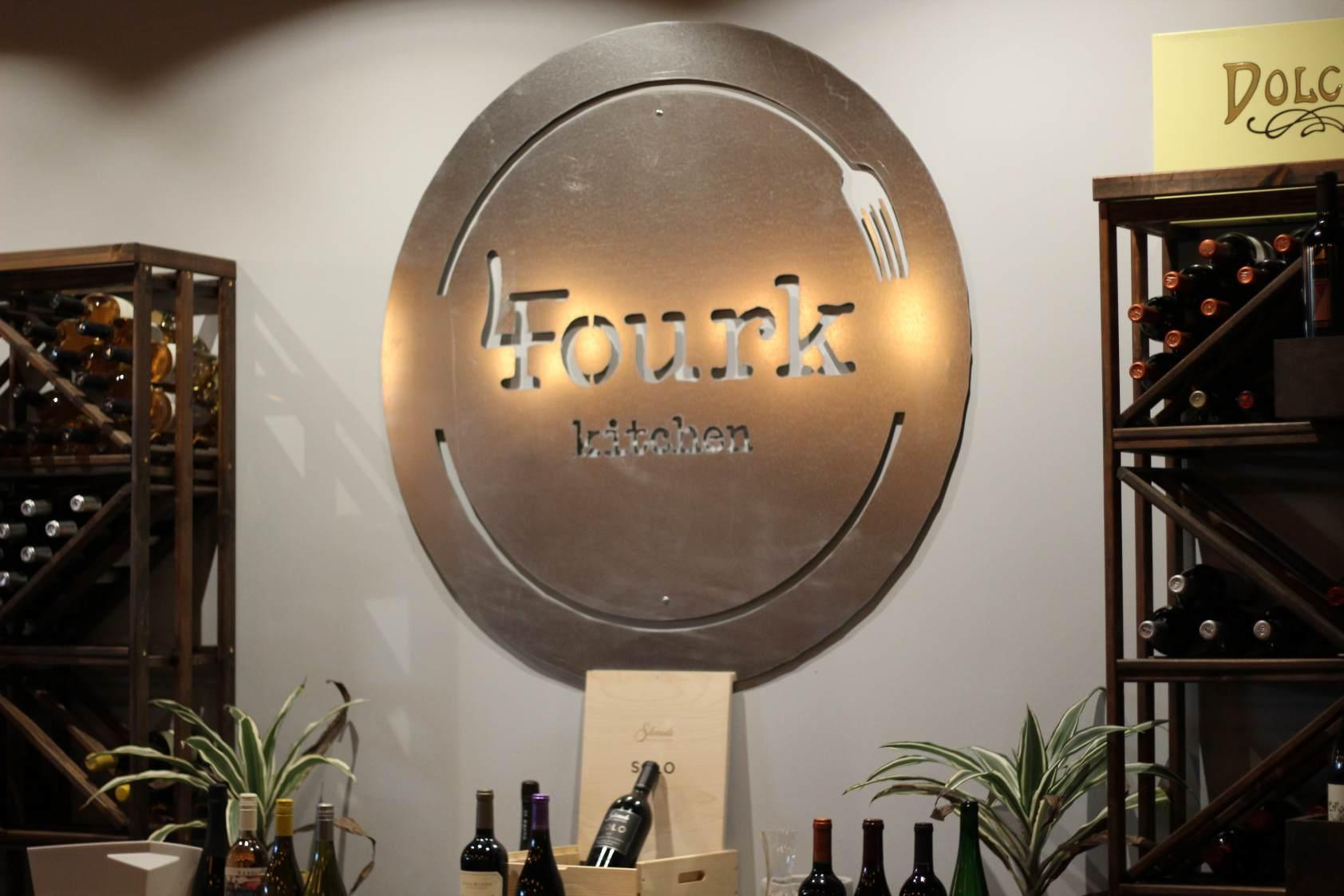 Fourk Kitchen