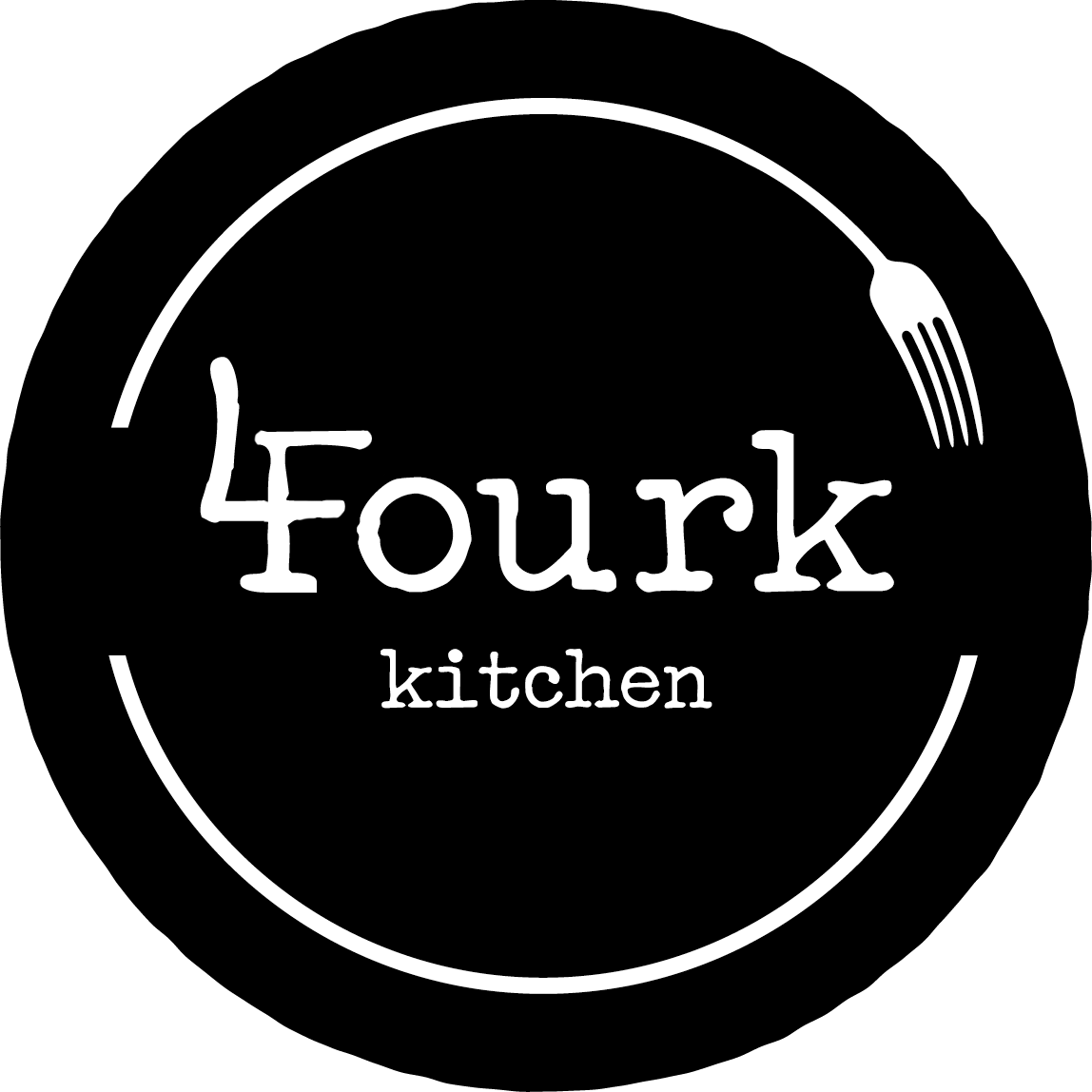 Fourk Kitchen